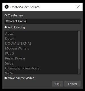 Nombra la fuente de captura del juego.jpg