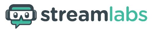 Logotipo de Streamlabs OBS