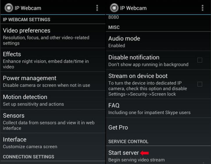 Captura de pantalla de la cámara web IP 1.png